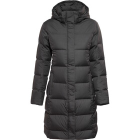 Patagonia Down With It Parka Women Black